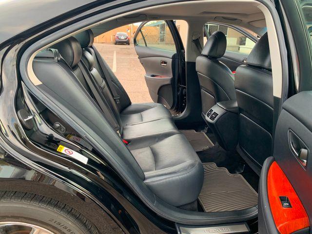 2008 Lexus ES 350 - LOADED -  3 MONTH/3,000 MILE NATIONAL POWERTRAIN WARRANTY Mesa, Arizona 12