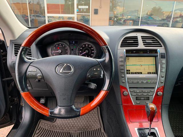2008 Lexus ES 350 - LOADED -  3 MONTH/3,000 MILE NATIONAL POWERTRAIN WARRANTY Mesa, Arizona 14