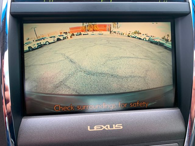 2008 Lexus ES 350 - LOADED -  3 MONTH/3,000 MILE NATIONAL POWERTRAIN WARRANTY Mesa, Arizona 19