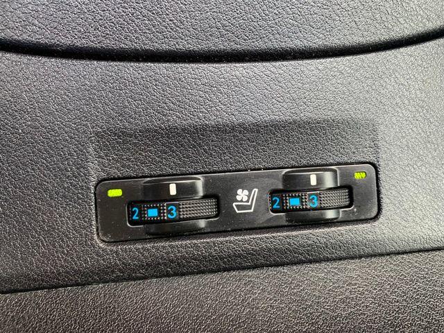 2008 Lexus ES 350 - LOADED -  3 MONTH/3,000 MILE NATIONAL POWERTRAIN WARRANTY Mesa, Arizona 20