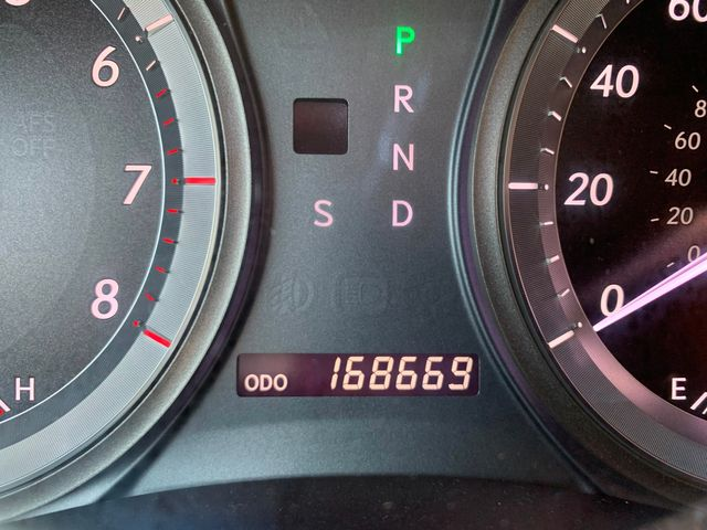 2008 Lexus ES 350 - LOADED -  3 MONTH/3,000 MILE NATIONAL POWERTRAIN WARRANTY Mesa, Arizona 22