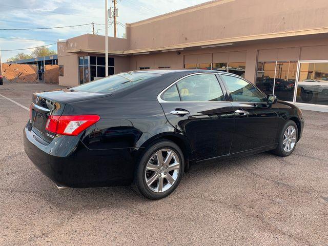 2008 Lexus ES 350 - LOADED -  3 MONTH/3,000 MILE NATIONAL POWERTRAIN WARRANTY Mesa, Arizona 4