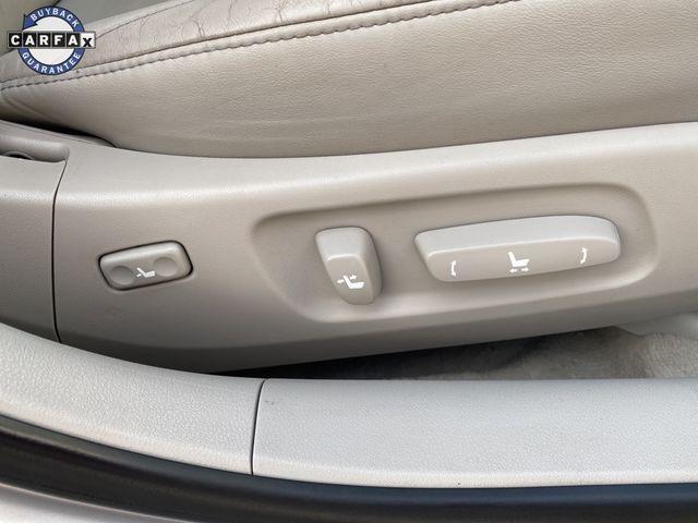 2008 Lexus ES 350 350 Madison, NC 13