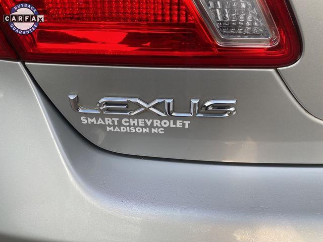 2008 Lexus ES 350 350 Madison, NC 16