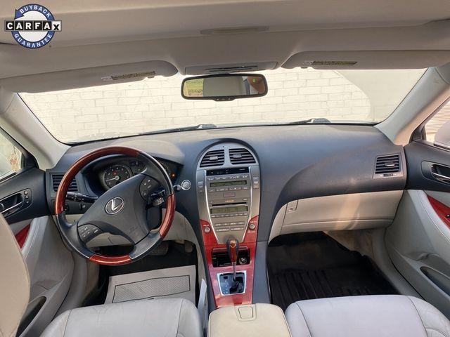2008 Lexus ES 350 350 Madison, NC 21