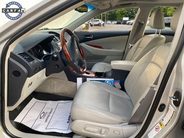 2008 Lexus ES 350 350 Madison, NC 22
