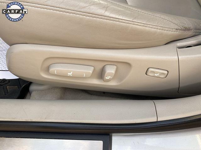 2008 Lexus ES 350 350 Madison, NC 24