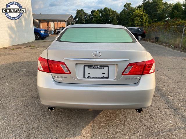2008 Lexus ES 350 350 Madison, NC 2