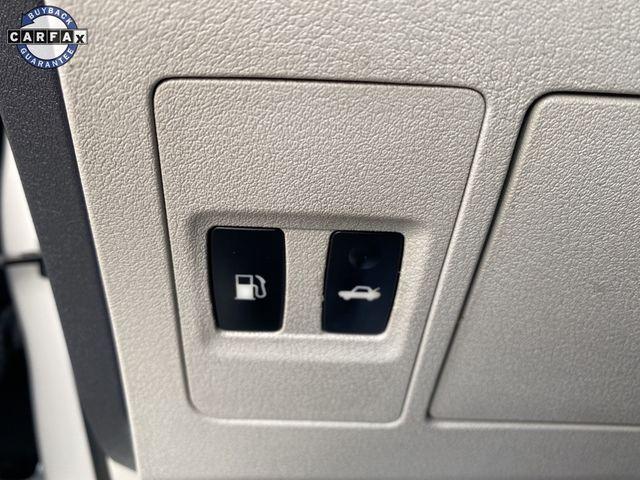 2008 Lexus ES 350 350 Madison, NC 31