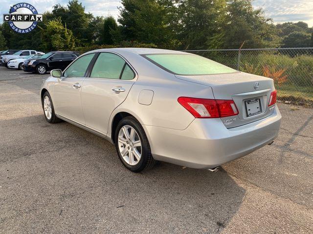 2008 Lexus ES 350 350 Madison, NC 3