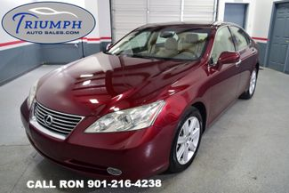 2008 Lexus ES 350 in Memphis TN, 38128