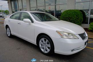 2008 Lexus ES 350 in Memphis, Tennessee 38115