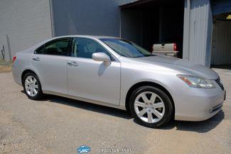 2008 Lexus ES 350 350 in Memphis, Tennessee 38115