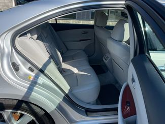 2008 Lexus ES 350   city Wisconsin  Millennium Motor Sales  in , Wisconsin