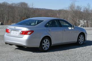 2008 Lexus ES 350 Naugatuck, Connecticut 4