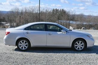 2008 Lexus ES 350 Naugatuck, Connecticut 5