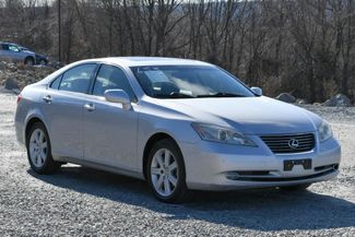 2008 Lexus ES 350 Naugatuck, Connecticut 6