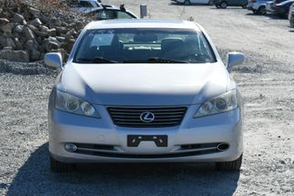 2008 Lexus ES 350 Naugatuck, Connecticut 7