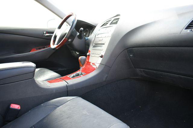 2008 Lexus ES 350 Naugatuck, Connecticut 10