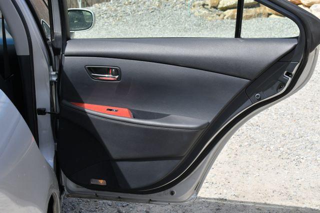 2008 Lexus ES 350 Naugatuck, Connecticut 12