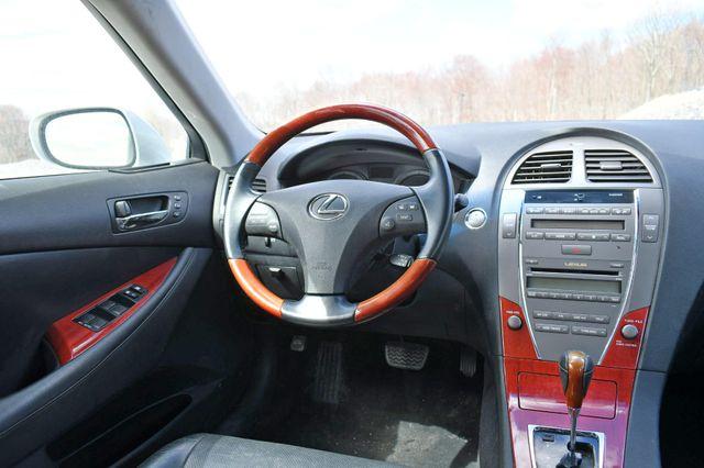 2008 Lexus ES 350 Naugatuck, Connecticut 14