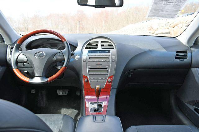 2008 Lexus ES 350 Naugatuck, Connecticut 15