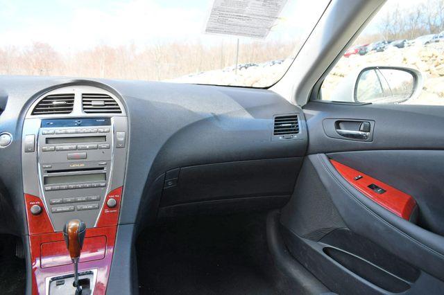 2008 Lexus ES 350 Naugatuck, Connecticut 16