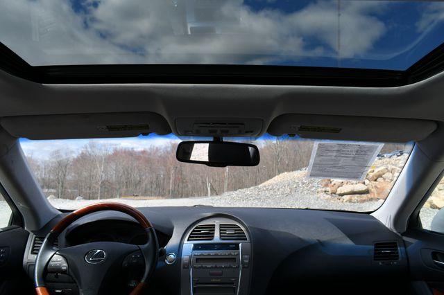 2008 Lexus ES 350 Naugatuck, Connecticut 17