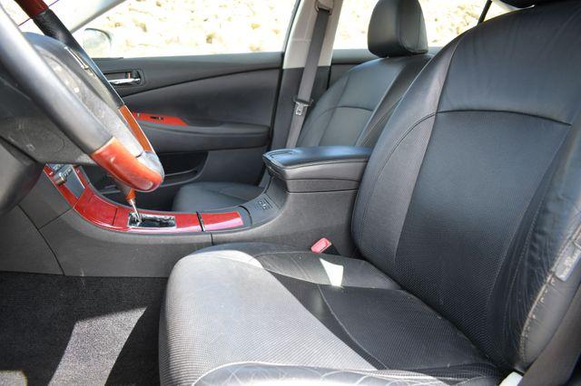2008 Lexus ES 350 Naugatuck, Connecticut 19