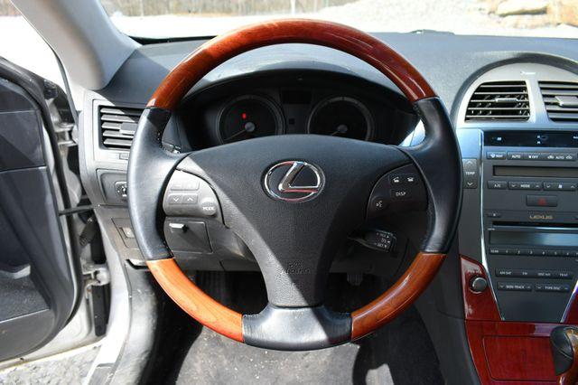 2008 Lexus ES 350 Naugatuck, Connecticut 20