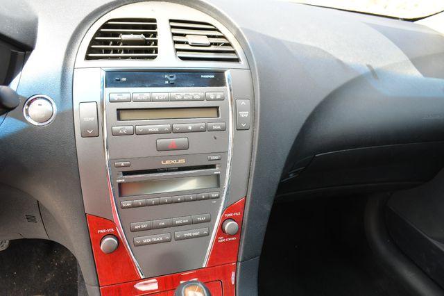 2008 Lexus ES 350 Naugatuck, Connecticut 21