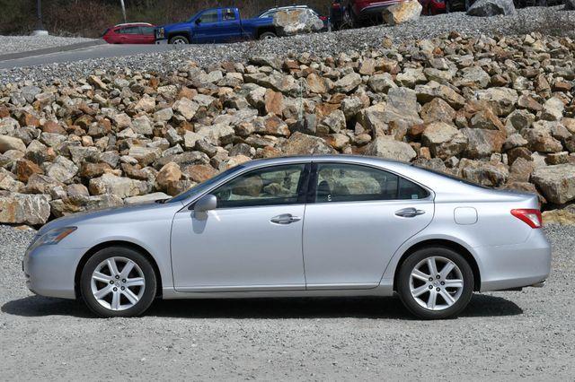 2008 Lexus ES 350 Naugatuck, Connecticut 3