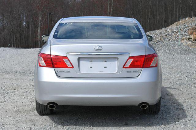 2008 Lexus ES 350 Naugatuck, Connecticut 5