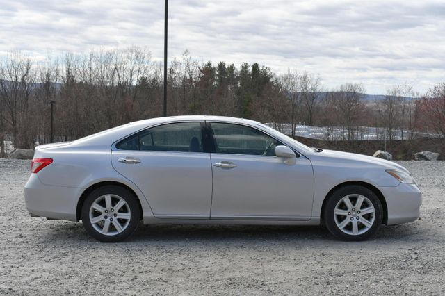 2008 Lexus ES 350 Naugatuck, Connecticut 7