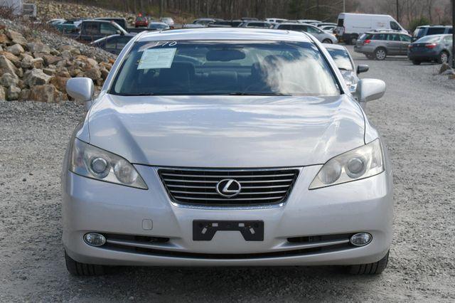2008 Lexus ES 350 Naugatuck, Connecticut 9