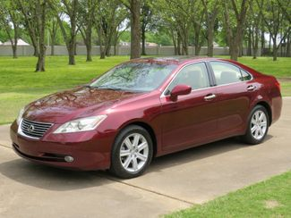 2008 Lexus ES 350 Premium Plus in Marion, Arkansas 72364