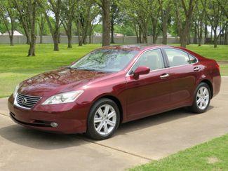 2008 Lexus ES 350 Premium Plus in Marion, Arkansas 72364