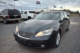 2008 Lexus ES 350 Sedan in Shreveport, LA 71118