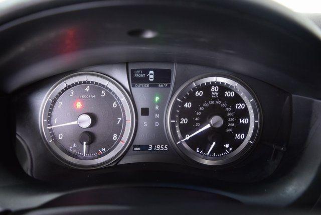 2008 Lexus ES 350 in McKinney Texas, 75070
