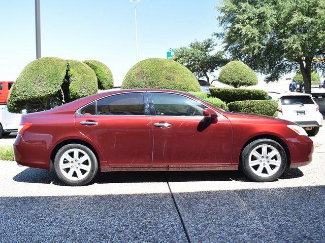 2008 Lexus ES 350 in McKinney, Texas 75070