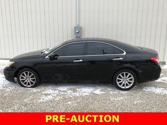 2008 Lexus ES 350 in Medina, OHIO 44256