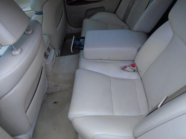 2008 Lexus GS 350 in Alpharetta, GA 30004