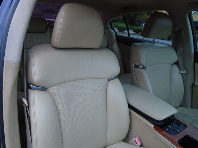2008 Lexus GS 350 in Alpharetta, GA 30004