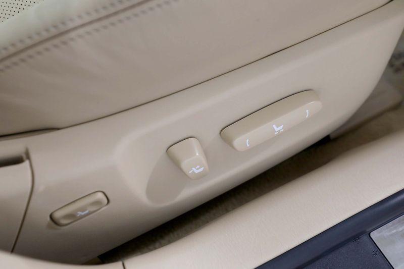 2008 Lexus GS 350 -  Navigation - Cooled seats - Back up camera  city California  MDK International  in Los Angeles, California