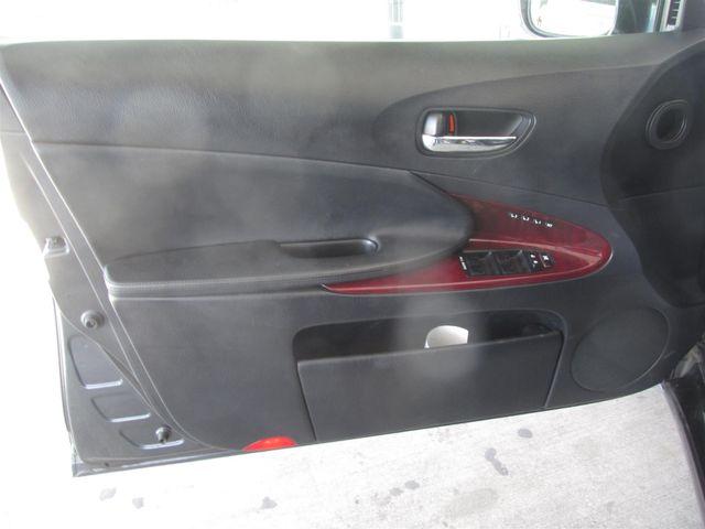 2008 Lexus GS 350 Gardena, California 9