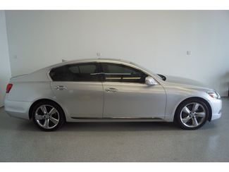 2008 Lexus GS 350 GS 350  city Texas  Vista Cars and Trucks  in Houston, Texas