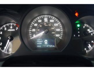 2008 Lexus GS 350 GS 350  city Texas  Vista Cars and Trucks  in Houston, Texas