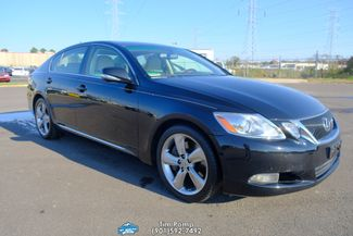 2008 Lexus GS 350 in Memphis, Tennessee 38115