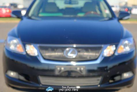 2008 Lexus GS 350  | Memphis, Tennessee | Tim Pomp - The Auto Broker in Memphis, Tennessee