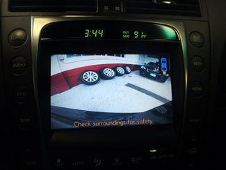 2008 Lexus Gs 350 Awd B/U CAMERA, HEATED/COOLED SEATS. LUXURIOUS COMFORT Saint Louis Park, MN 14